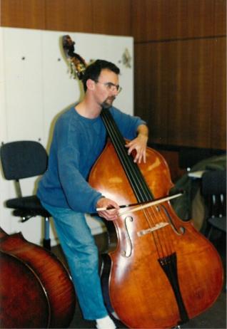 Norbert Brenner